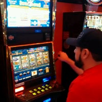 Photo taken at Desert Diamond Casino by MJ23 on 8/14/2016