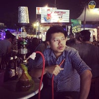Photo taken at indy เลียบด่วน by WEERA C. on 1/29/2014