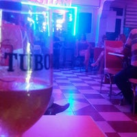Photo taken at Dostlar Bar&Lokal by 🙈Nuri Ç. on 8/6/2016