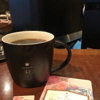 11/12/2017にAkane O.がStarbucks Coffee 名古屋自由ヶ丘店で撮った写真