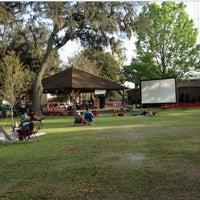 Photo taken at Orange Park, FL by Tasha H. on 8/6/2014