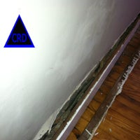 Photo taken at CRD Mold Removal & Fire and Water Damage by CRD Mold Removal & Fire and Water Damage on 7/23/2014