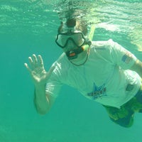 Photo taken at Fin Time Adventures by Fin Time Adventures on 7/24/2014