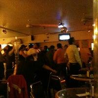 Foto tomada en Viena Bar por Dave A. el 4/20/2013