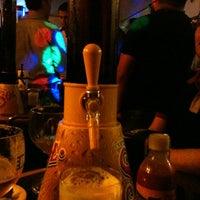 Foto tomada en Viena Bar por Dave A. el 6/23/2013