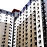 Photo taken at Sewa Apartemen Bandung Gateway by Sewa Apartemen Bandung Gateway on 2/5/2015