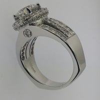 Jared Jewelry Plano Tx Most Popular and Best Image Jewelry
