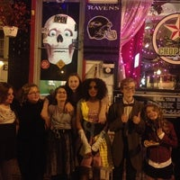 Photo taken at The Chop Shop by 💕Ɗℰℰήą💕 on 10/27/2012