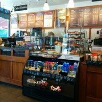 Photo taken at Peet's Coffee & Tea by Yana G. on 7/2/2014