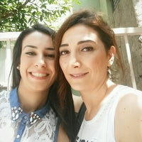 Photo taken at Karacan Akademi by Seçil on 7/30/2016