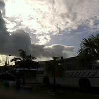 Photo taken at IFAL - Instituto Federal de Alagoas by Edenilson F. on 7/28/2014