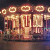 Снимок сделан в Европейская площадь пользователем Like 9/23/2012
