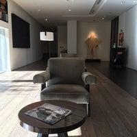 Foto tomada en Oliva Hotel por Maria Priscila A. el 6/13/2017
