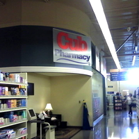 Photo taken at Cub Foods by Donald E. on 12/23/2014