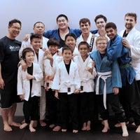 Photo taken at Las Vegas Kung Fu Academy by Las Vegas Kung Fu Academy on 6/14/2015