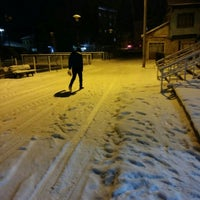 Photo taken at Çarşı Alısveris Merkezi by . .. on 1/23/2016