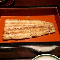Das Foto wurde bei Nodaiwa von Hisaharu I. am 2/21/2013 aufgenommen
