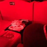 Photo taken at Cinema4You by Chloë O. on 1/4/2018