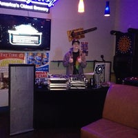 Photo taken at Ubee's by jenny m. on 12/14/2012