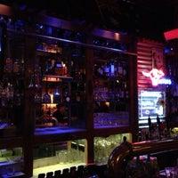 Das Foto wurde bei Yours Australian Bar von Carsten B. am 5/29/2013 aufgenommen
