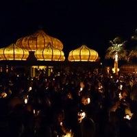 7/3/2013 tarihinde Çağlayan Özgür Ö.ziyaretçi tarafından Marrakech'de çekilen fotoğraf