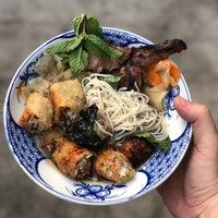 Photo prise au Hanoi House par Jeff W. le4/14/2018