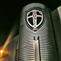 7/14/2013에 Beers in Paradise님이 Noble Ale Works에서 찍은 사진
