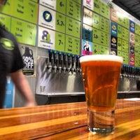 2/12/2013에 Beers in Paradise님이 Green Flash Brewing Company에서 찍은 사진