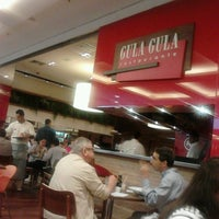 Foto tirada no(a) Gula Gula por Rodrigo R. em 5/29/2013