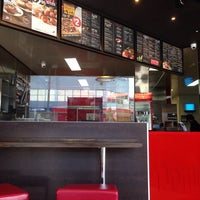 Photo taken at Domino's Pizza by Pavel 🏇🏇🏇 K. on 10/30/2014