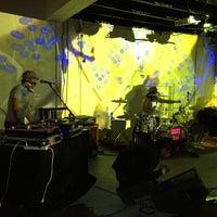 Photo prise au Empire Control Room par Josh B. le3/12/2013