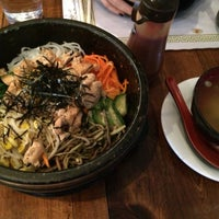 Photo taken at Seoul by Cristina R. on 12/18/2014