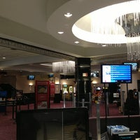 AMC Cherry Creek 8, Denver movie times and showtimes. Movie theater information and online movie tickets.3/5(3).