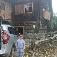 Photo taken at Yiğitler Mahallesi by Yilmaz on 9/10/2016