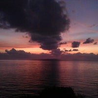Photo taken at Lad Koh Viewpoint Samui Island by Anita K. on 10/28/2012