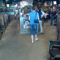 Photo taken at Village Deli by Ray P. on 9/29/2012