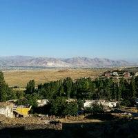 Photo taken at Yaylayolu by Mustafa S. on 7/11/2017