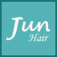 photo taken at jun freelance stylist by jun freelance stylist on 3272015 - Freelance Stylist