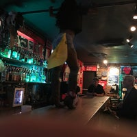 Photo taken at Coyote Ugly Saloon by Pablo M. on 8/21/2017