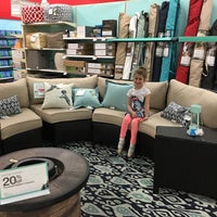 Photo taken at Target by Katie C. on 4/14/2016