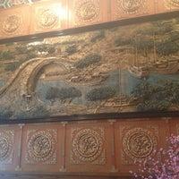 Photo taken at Szechwan Chinese Restaurant by Alex G. on 8/16/2013