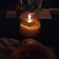 Photo taken at Holy Frijoles by Shawn W. on 10/27/2012