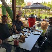 Foto tirada no(a) Hilmi Beken Restaurant por Yaşar Y. em 5/1/2018