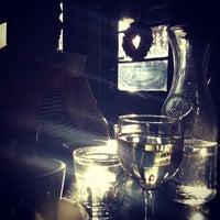Photo taken at La Buvette Wine & Grocery by Brooke M. on 1/5/2013
