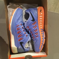 ... Photo taken at Nike Clearance Store Alicante by Alba S. on 11/8/ ...