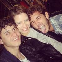 Снимок сделан в Bar do Vital пользователем Natan C. 8/1/2013