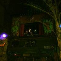 Photo taken at Bar do Netão by Natan C. on 2/10/2013