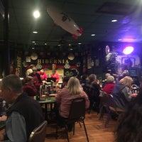 Photo taken at Hibernia Irish Tavern by Fred B. on 3/11/2017