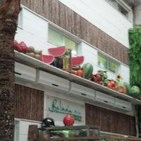 Foto tirada no(a) Balada Mix por Lucas P. em 11/18/2012