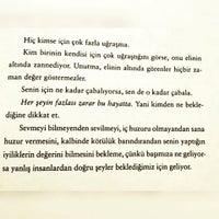 Photo taken at Dentaş Kağıt Sanayi by Ergül A. on 3/8/2018